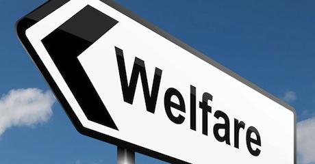 Welfare e Persone per vincere in Azienda