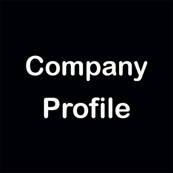company profile cos'è