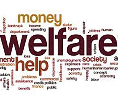 Il Welfare ed il Benessere Aziendale: come raggiungerlo