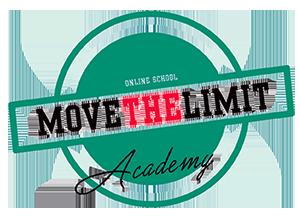 movethelimit academy