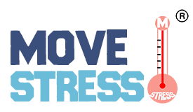 MOVE STRESS CORSO MOVETHELIMIT ACADEMY