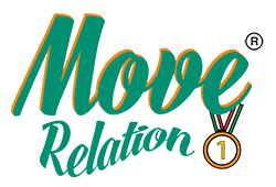 move relation corso movethelimit academy