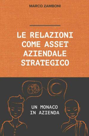 relazioni-come-asset-aziendale-strategico