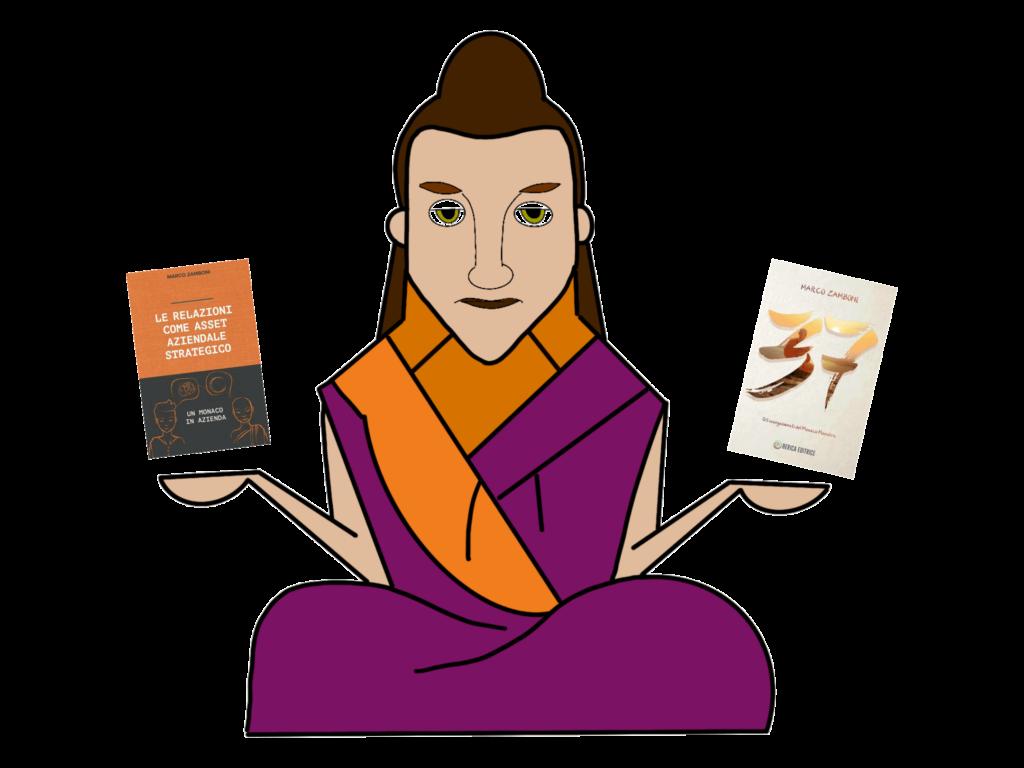 monaco-maestro-libri-2
